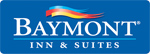 Baymont Inn & Suite
