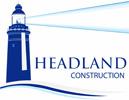 Headland Construction Vancouver