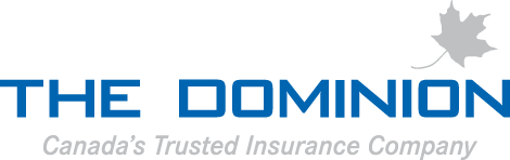 The Dominion Canadas Insurance