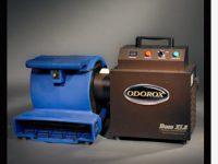 Hydroxyl Generator: Boss XL3™ Model