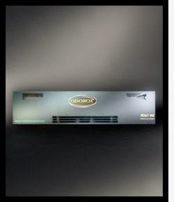 Hydroxyl Air Curtain™