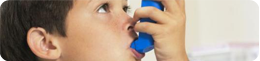 Odorox is effective for asthma relief