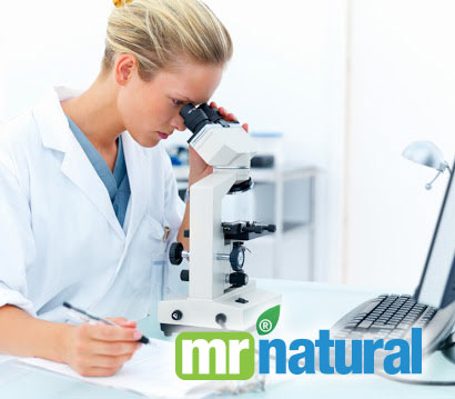 mr natural mold testing analytical lab vancouver