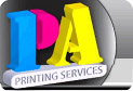 pa-printing-services