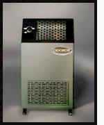 SanX mr natural hydroxyl generator air purification