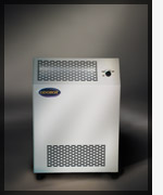 mr natural Slimline Hydroxyl Generator Air Purifier