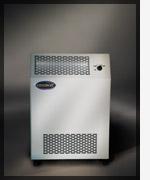 mr natural Slimline Hydroxyl Generator Air Purifier