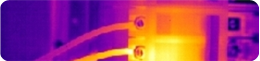 Thermal Imaging Surveys Vancouver