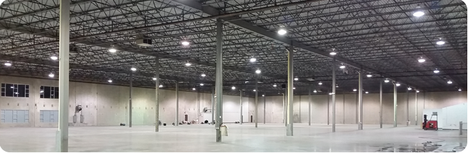 warehouse-tire-odor-removal-cleaning-moveout