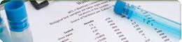 VOC Testing, Pesticide testing, Radon, Allergens, drinking water test