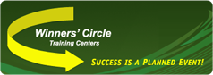 winners-circle-restoration-training-centers