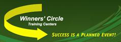 winners-circle-restoration-training-centers