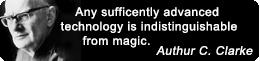 quote-richard-c-clarke-advanced-technology-magic