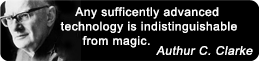 quote-richard-c-clarke-advanced-technology-magic
