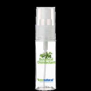 Mr Natural® Botanical Disinfectant 100mL