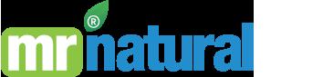 mr natural environmental group vancouver logo