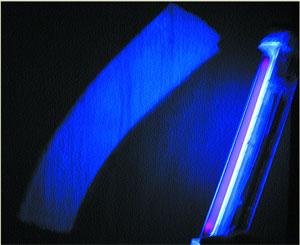 BioShield-how-it-works-UV-blacklight-verification