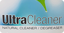 UltraCleaner and Degreaser