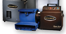 Hydroxyl Generator Rental and For Sale